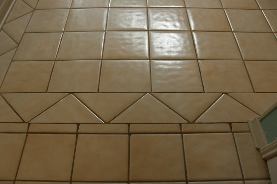 tile and grout cleaning grand prairie tx