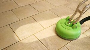 Tile and Grout Cleaning Experts Grand Prairie​ TX